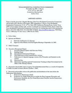 Graduate School Application Cover Letter Sample | resume ...