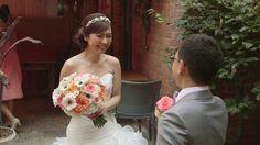 Wedding Highlights, Events, Wedding Dresses, Fashion, Bride Gowns, Wedding Gowns, Moda, La Mode, Weding Dresses