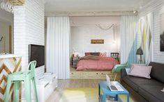 my-paradissi-smart-colorful-45sqm-apartment-russia-int2-architecture-02gfaec