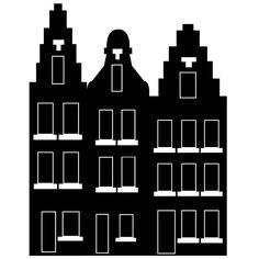 1000 images about aan de muur on pinterest cork boards met and interieur - Mobilier afneembaar ...