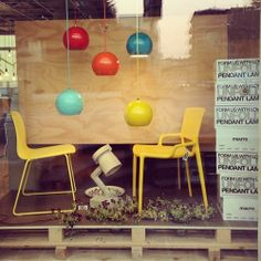 #modoo #display #andtradition #lamp #topan #panton #trashme #newmood #wood