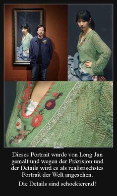 Wow Art, Handmade Art, Traditional Art, Art Inspo, Art Lessons, Art Sketches, Amazing Art, Fun Facts, Street Art