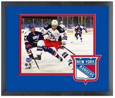 Ryan McDonagh New York Rangers 2014 NHL Stadium Series - Islanders vs. Nfl Highlights, Yankee Stadium, New York Rangers, Chicago Blackhawks, Ice Hockey, The Ordinary, Nhl, Captain America, Stadium Series