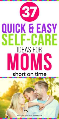 Short on time for self-care ideas mom? Learn how self care ideas, self-care ideas, 10 minute self-care ideas and 20 minute self care ideas for moms. For busy moms short on time. Mom Advice, Parenting Advice, Burn Out, Quotes About Motherhood, Self Care Activities, Happy Mom, Self Care Routine, Work From Home Moms, Working Moms