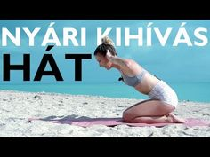 Pilates, Trainers, Challenges, Workout, Film, Fitness, Sports, Swimwear, Youtube