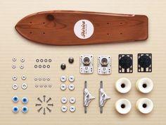 bitsnpieces #skateboardingshirt