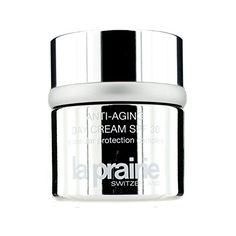 La Prairie Anti Aging Day Cream SPF 30 --50Ml/1.7Oz