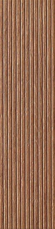 #Marazzi #Habitat Cherry 12,5x50 cm M7UT   #Porcelain stoneware #Wood #12,5x50   on #bathroom39.com at 23 Euro/sqm   #tiles #ceramic #floor #bathroom #kitchen #outdoor