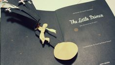the little prince book - Pesquisa Google
