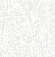 70101-1 젠느