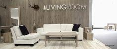 Livingroom: LIVING ROOM FURNITURE/Svetainės kambario baldai