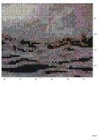 """Gallery.ru / safrita - Альбом """"Без названия"""" Birds, Punto De Cruz, Dots"""