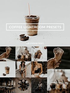 Satisfying How To Photoshop Link Presets Do Lightroom, Lightroom Gratis, Lightroom Tutorial, Lightroom Effects, Photoshop For Photographers, Photoshop Tips, Photoshop Photography, Portrait Photography, Photography Tricks