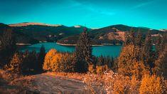 Statiunea Vidra - Lacul Vidra - Transalpina Romania Travel, Hiking Trails, Around The Worlds, River, Mountains, Nature, Outdoor, Outdoors, Naturaleza