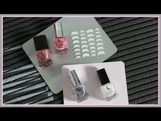 Fashion Nails Recebidos #10