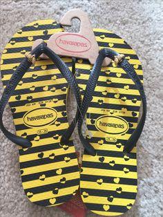 1303d285f Havaianas Bumblebee · FlippingFlip FlopsFlip ...