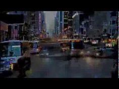 Dream Motivational Video - Allan Watts