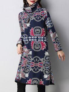 e08f3432b757 30 Best dresses images