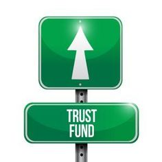 What exactly is a trust? Here is some great information on trust basics for retirees looking for options in their ownestate planning.