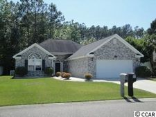 233 Sienna Dr, Little River, SC 29566