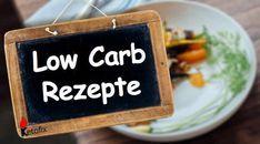 Lecker essen & schnell abnehmen mit Low Carb Diät Rezepten. Hunderte Low Carb Rezepte für deinen Low Carb Ernährungsplan. Gratis und mit Nährstoffangaben.