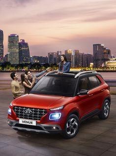 20 Venue Ideas Venues Hyundai Cute Car Accessories