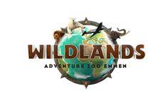 wildlands dierenpark emmen