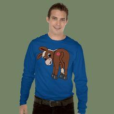 Ass Kisser T Shirt  $27.95