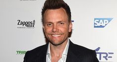 Joel McHale sells Hollywood home