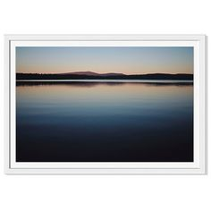 David Keller Timothy Lake Sunrise Photographs ($189) ❤ liked on Polyvore featuring home, home decor, wall art, white wall art, black and white photography wall art, black white home decor, black and white wall art and black and white home decor