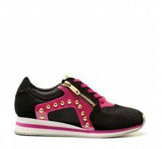 scarpe-liu-jo-primavera-estate-2014-sneakers-zip b2565624caf