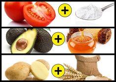 Tolkien, Fruit, Food, Essen, Meals, Yemek, Eten