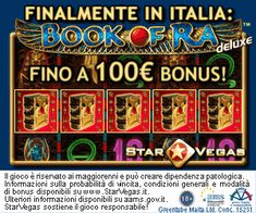 best online casino games book of ra deluxe