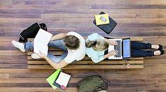 The Best College Majors for Your Career-Kiplinger