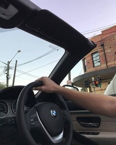 The @bmwau 420i Convertible; delivering an extra sensory driving experience with the top down. #bmw --  @heygents