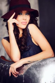 Ginan   #brunette #dubai #model #dubaimodel #tattoed #tattoo #tattoedgirl