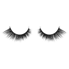 a3e67f6f729 9 Best Falsies images in 2018 | Wimpern aus seide, Beauty make-up ...