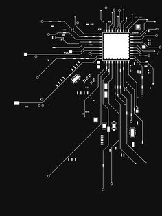 Gfx Design, Logo Design, Graphic Design, Computer Heart, Tech Tattoo, Electronic Tattoo, Cr7 Wallpapers, Circuit Board Design, Tech Art