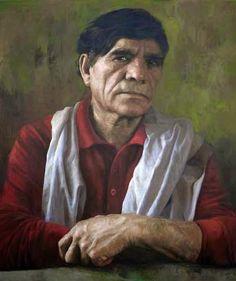 Guillermo Andrés Lorca García Huidobro...