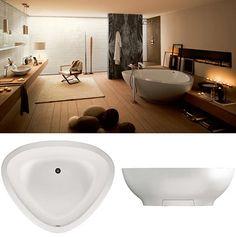 2009-massaud-ambience-bathtub.jpg