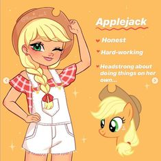 Cute Art Styles, Cartoon Art Styles, Iphone Wallpaper Cat, Easy Disney Drawings, Kleidung Design, Arte Do Kawaii, Imagenes My Little Pony, My Little Pony Drawing, My Little Pony Pictures