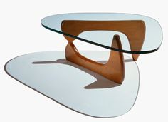 Better Buy Design - Noguchi Table