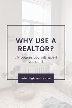 What value does a realtor bring? What problems will you have if you don't? My best home buyer tips is to work with a real estate agent from day 1. You want someone who can provide you with professional real estate advice and help you every step along the way. Best part is? It's FREE! Read, repin & share and grab my FREE home buying plan to help you get started.  #buyingrealestate #firsttimehomebuyer #homebuying #realtor #realestateagent #realestateadvice Buying Your First Home, Home Buying, Do You Know What, Told You So, Real Estate Tips, First Time Home Buyers, Home Ownership, Real Estate Investing, Real Estate Marketing