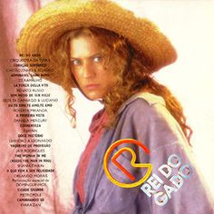 Trilhas Sonoras: Globo – 1995 a 1999