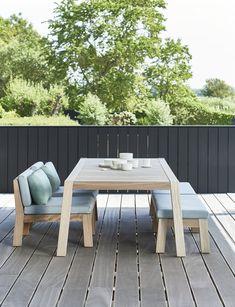 PIET BOON outdoor - what else ;) voor meer info bel of mail Verhaar Tuinen