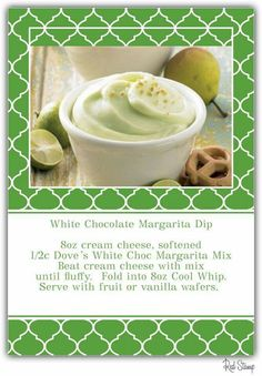 109 Best Did Recipes Images On Pinterest Dove Chocolate