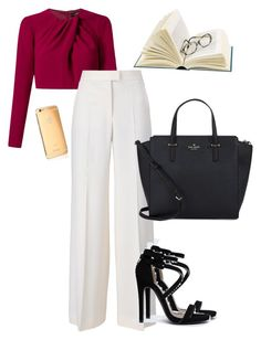 """Untitled #70"" by karlanrossi ❤ liked on Polyvore"