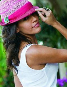 ada93047fb768b 7 Best fedora images | Stylish clothes, Fashion dresses, Fashion ...