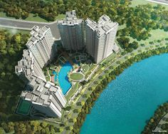 D28 Rivertree residences, Riverside living. SMS/Call Mike Tay 97455178