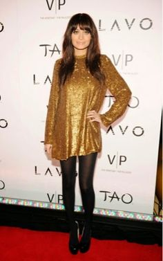 Nicole Richie, perfect new years outfit Nicole Richie, Holiday Fashion, Star Fashion, Autumn Fashion, Women's Fashion, Holiday Style, Fashion Ideas, Studio 54 Style, New Years Outfit